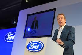 Classement RSE 2015-Ford cité parmi les compagnies les plus responsables au monde-selon l'institut Ethisphere