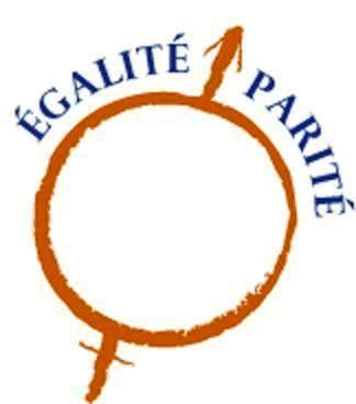 Egalité parité - Faïza Zouaoui Skandrani  - Tunisie-Tribune
