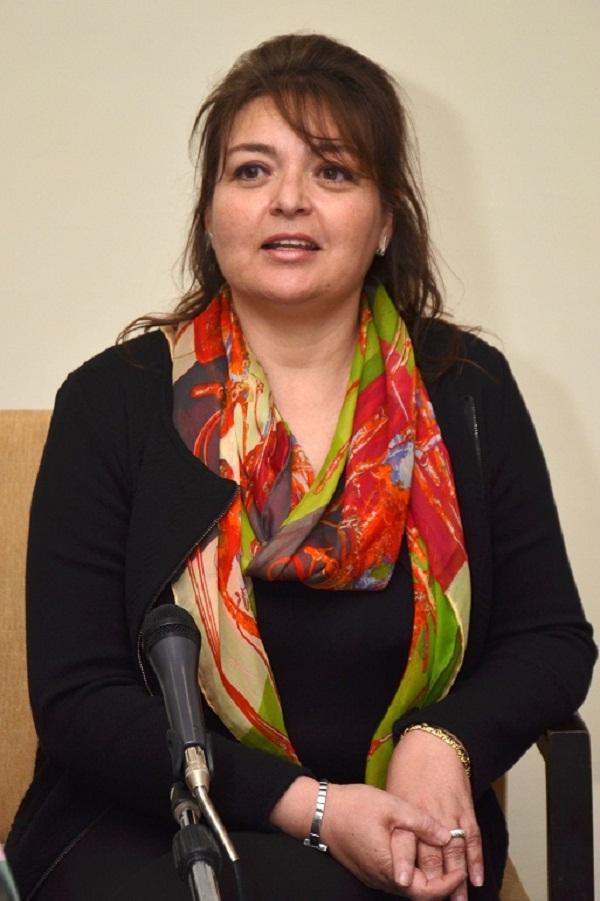 Emna Guider - Tunisie-Tribune