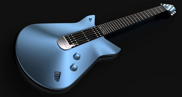 FordSidm2015_objects_guitar_002-2