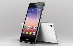- Huawei dévoile son P8-un Smartphone light painting alliant design et technologie innovante (1)