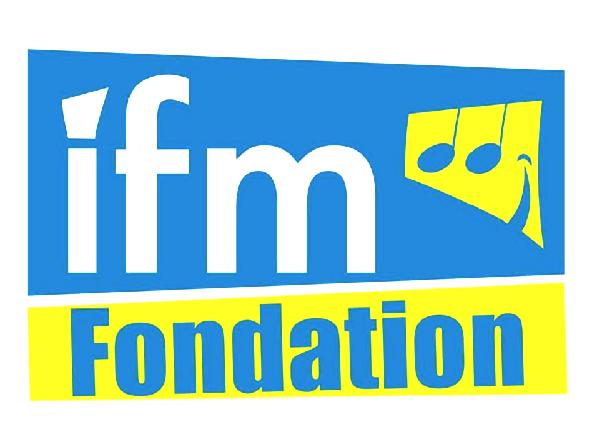 IFM FONDATION - LOGO - Tunisie-Tribune-600