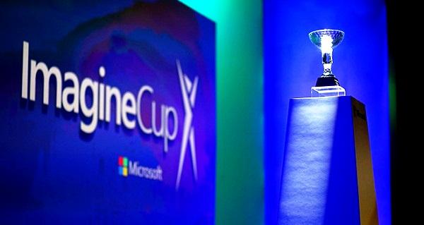 - Imagine CUP 2015-finale nationale-qui représentera la Tunisie à la demi-finale régionale panarabe-0