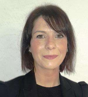 Kathryn Cousins-ESPA - Tunisie-tribune -2-300