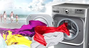 - LG conserve  la première place-en part de marché global du lave-linge-pour la 7ème année consécutive - 2 (2)