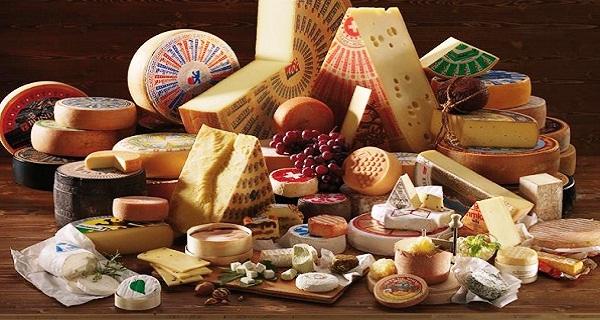 - L'Hôtel Mövenpick organise la Semaine gastronomique suisse- 9