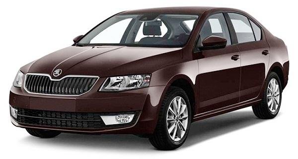 - Le groupe Ennakl Automobiles lance la marque Skoda en Tunisie - 8