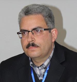 Mr. Abderaouf Najjar Président du groupe CIFOP Centre International de formation Pédagogique-300
