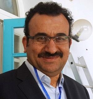 Noemen Tounsi - Professeur des Universités-Conseil scientifique-chargé d'innovation pédagogique-300