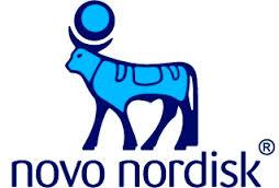 Novo Nordisk - Tunisie-Tribune