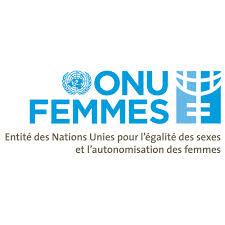ONU Femmes-Appuyée par les pays africains, la Tunisie intègre l'Organisation féministe des Nations Unies