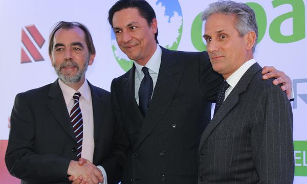 - OPALIA Pharma Recordati Group-une RSE qui innove et œuvre pour l'accès au progrès thérapeutique 3