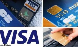 Paiements électroniques : Visa présente ses solutions d'innovation et de sécurité pour la Tunisie