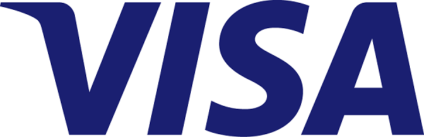 - Paiements électroniques-Visa présente ses solutions d'innovation et de sécurité pour la Tunisie-PNG-600