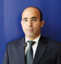 - Paiements électroniques-Visa présente ses solutions d'innovation et de sécurité pour la Tunisie-Sami Romdhane