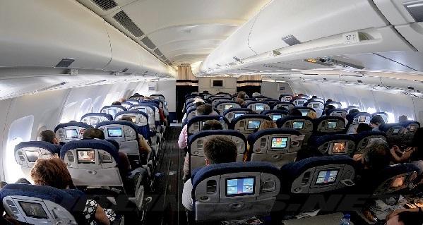- Tunisair-Immatriculé  TS-IFM-le premier gros porteur Airbus A330 sera à Tunis en mai-le 2ème en juin-0