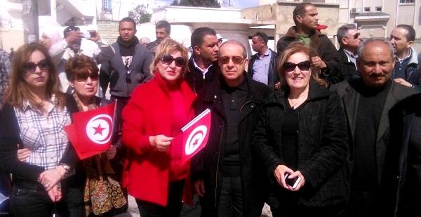 - Tunisie-Aziza H'tira nommée PDG du CEPEX-2