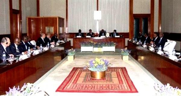 réunion-CAF - Tunisie-Tribune-600