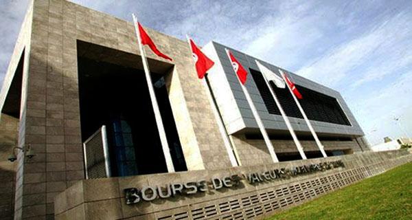 000-Bourse de Tunis - Tunisie-Tribune-600