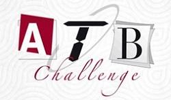 ATB Challenge-250