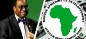 BAD : le Nigérian Akinwumi Adesina élu nouveau président, Jalloul Ayed éliminé malgré l'appréciable soutien du Maroc