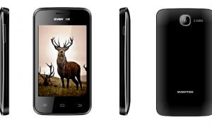 - EverTrendy II-un bon Smartphone-double SIM-à seulement 99 DT -b