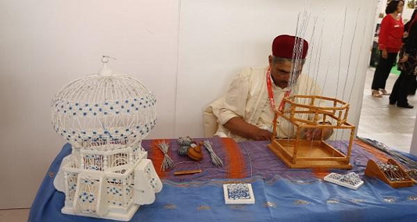 - FTH-participation Tunisienne au Salon International Algérien du Tourisme et des Voyages