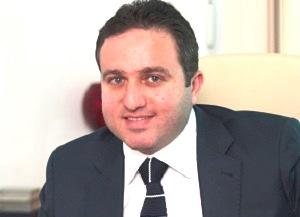 - Fatmi Squalli-ettijari-A fort potentiel de croissance-UADH-pole automobile du Groupe Loukil-s'introduit en Bourse