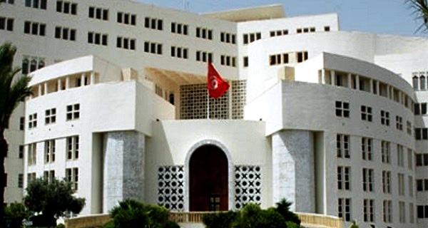 Mort de l'un des 2 otages tunisiens au Cameroun