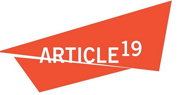 - Journée mondiale de la liberté de la presse- 3