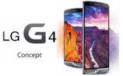 - LG G4- un Smartphone au concept ambitieux qui le place au top actuel - 2