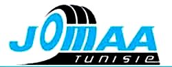 LOGO  JOMAA - Tunisie-Tribune