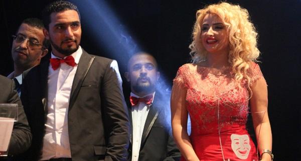 - Nescafé Comedy Show- Youssef Tayari remporte la 2éme édition placée sous le thème de l'humour et du rire-2