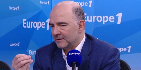 Pierre-Moscovici-600