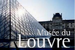 - TOTAl Tunisie-le Musée du Louvre et l'Institut National du Patrimoine œuvrent au rayonnement du Musée du Bardo - 5