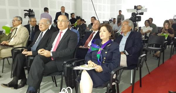 - TUNBEL fête les 175 ans de l'amitié et de la coopération tuniso-belge -3