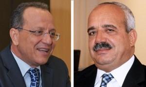 - Tunisie Clearing-AGO- AGE-le Marché choisit la continuité - b