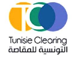 - Tunisie Clearing-AGO- AGE-le Marché choisit la continuité - c