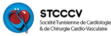logo stcccv-220