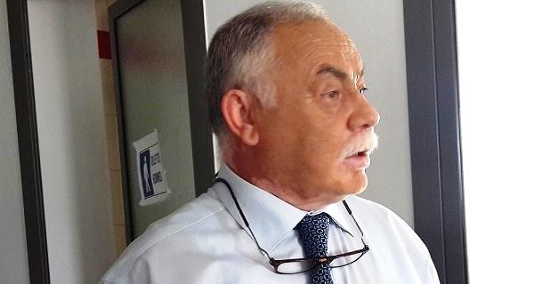 - Ali Chtourou-Cytopharma-laboratoire spécialisé dans les produits oncologiques génériques-une première en Afrique