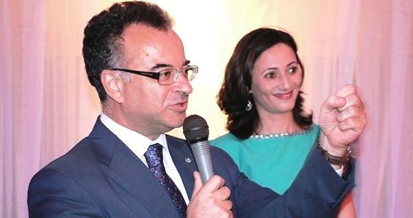 - CEED Tunisie-Remise de diplômes aux jeunes entrepreneurs du programme CEED Go To Market-0