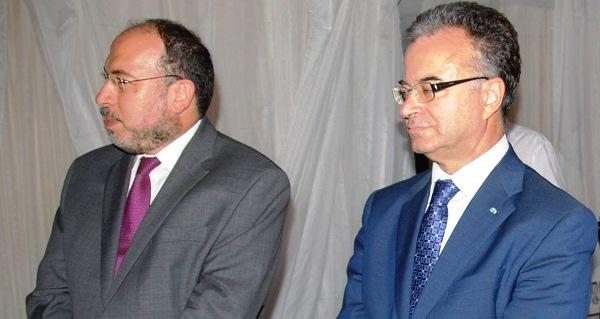 - CEED Tunisie-Remise de diplômes aux jeunes entrepreneurs du programme CEED Go To Market-01