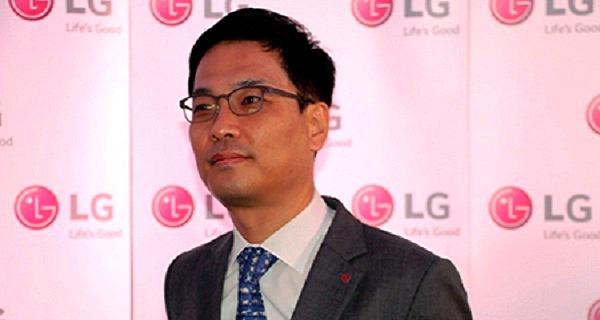 - CY KIM-Tunisie-LG lance un festival de nouveaux articles innovants-intelligents et à la pointe de la technologie mondiale