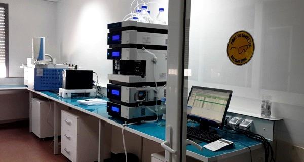 - Cytopharma-laboratoire spécialisé dans les produits oncologiques génériques-une première en Afrique 5