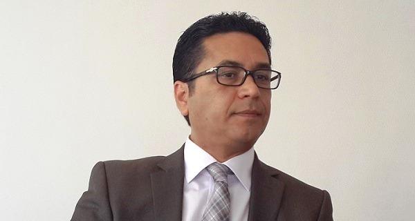 - Habib Sifi-Cytopharma-laboratoire spécialisé dans les produits oncologiques génériques-une première en Afrique