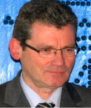 Jean-Christophe QUEMARD-Directeur général Afrique et Moyen-Orient -300