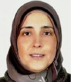 Khedija Kanoun- Tunisie-Tribune-250