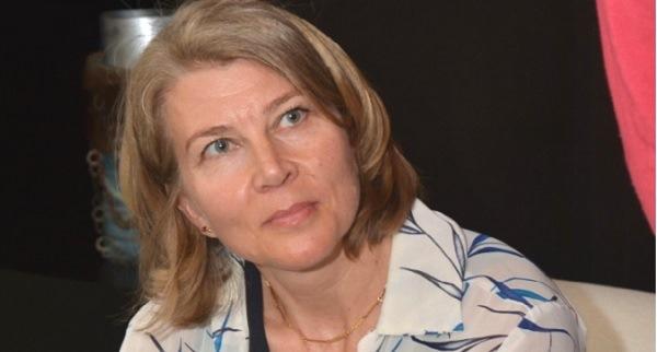 - L'OIT et la CNFCE stimulent l'entrepreneuriat féminin en Tunisie-3 -2