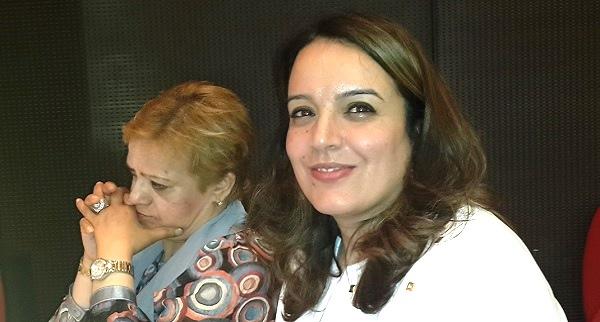 - L'OIT et la CNFCE stimulent l'entrepreneuriat féminin en Tunisie-3