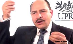 - L'UPR estime que le gouvernement Essid est recalé au bout de l'exercice des cent jours - 2